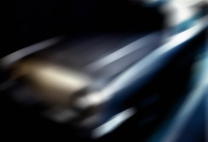 Gezocht: AVANTI R1 motorblok