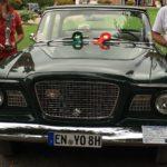 1959 Studebaker Lark VIII te koop