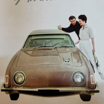 Te koop: Diverse Studebaker Automobilia
